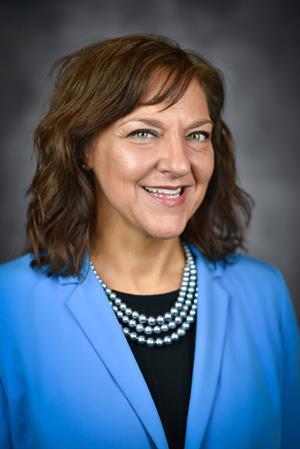Nicole DeFreitas