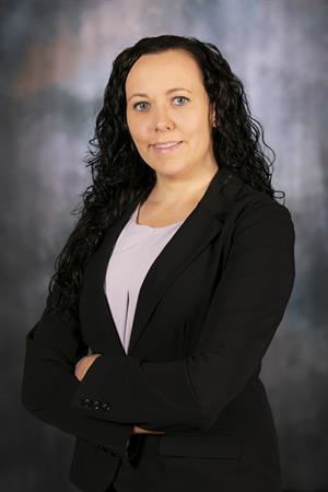 Jessica Nayotl