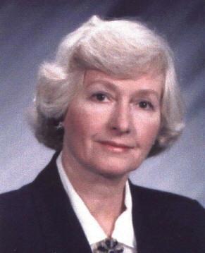 Melanie Caruso