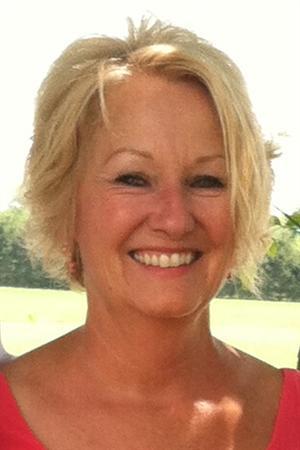 Kathi Howard