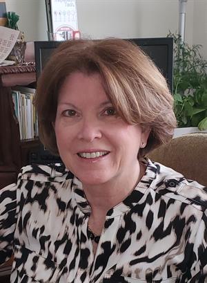 Diane Featherston