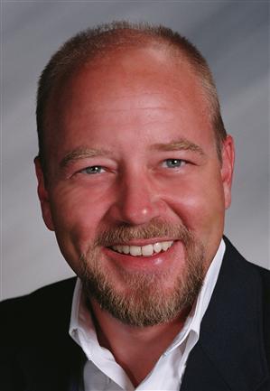 George Schempf