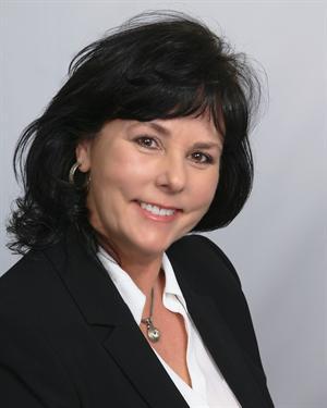 Cheri Lehnertz