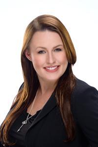 Kimberly Daniell
