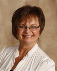 Diane Farino