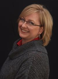 Julie Ipema