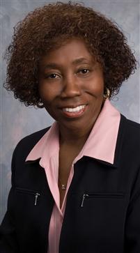 Janice Hollis