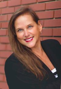 Carrie Adelman Ledyard