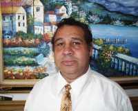 Agustin Igartua Jr.