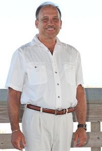 Joseph Sabocik
