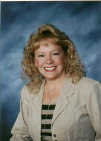 Joanne Immel