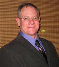 SAMUEL Sadler