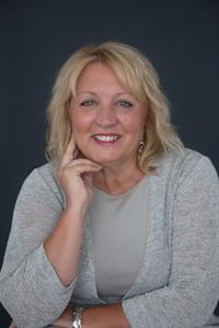 Wendy Van Denburgh