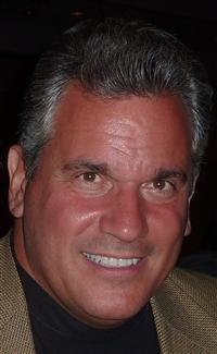 George Madvek