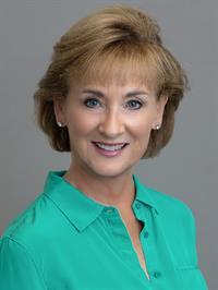 Patricia Raffin