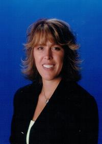 Michele Cacovski