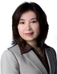 Pearl Xie