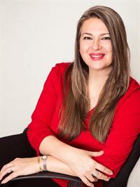 Elizabeth Ladella