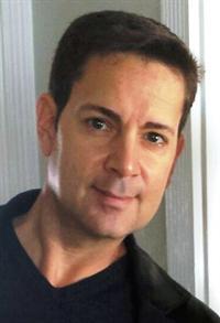Andy Zeman