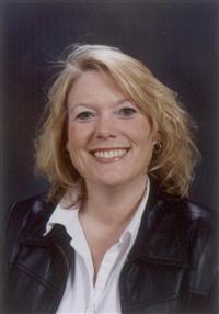 Tracey Ebert