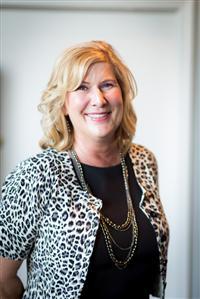 Kathleen Haggart