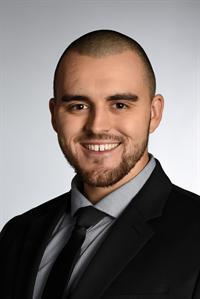 Michael Cacovski