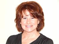 Karen Cadle