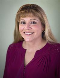 Sandy Rajsic-Lohman