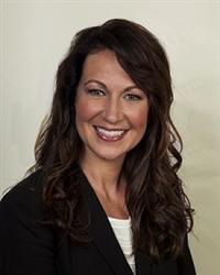 Lisa Gaff
