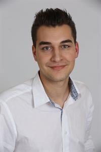 Constantine Hadis