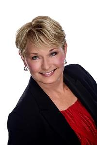 Lynn Bainer