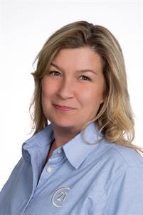 Nicole Agorichas