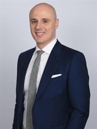 Pete Ilievski