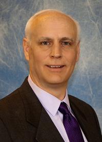 Pete Zelasko
