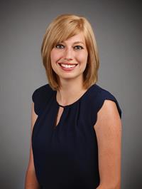 Angela Erb