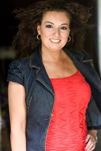 Joanne Dal Santo