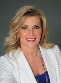 Cynthia Zarazee