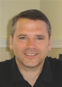 Mario Zarantenello