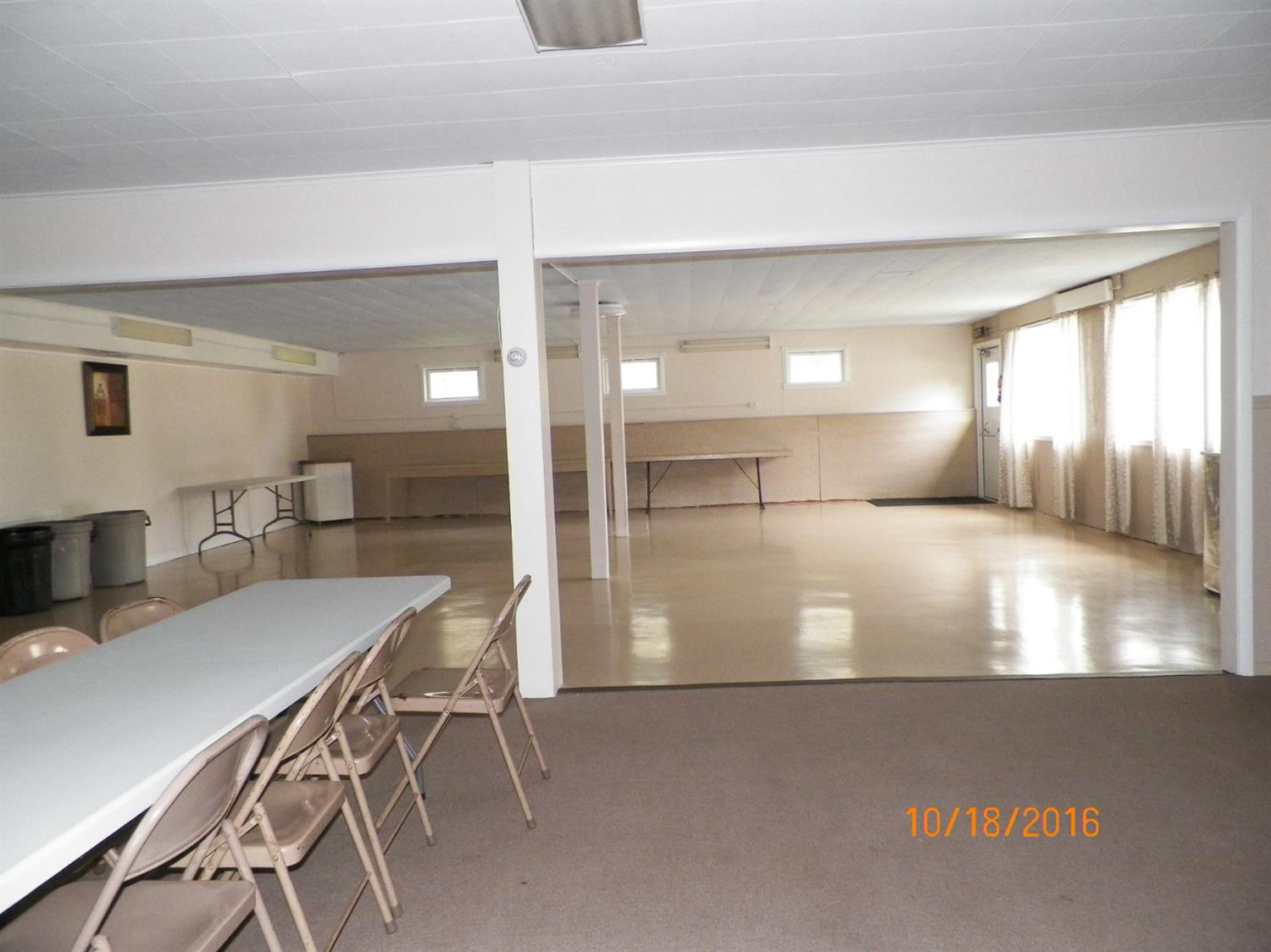 13775 STATE ROAD 17, CULVER, IN 46511  Photo 6
