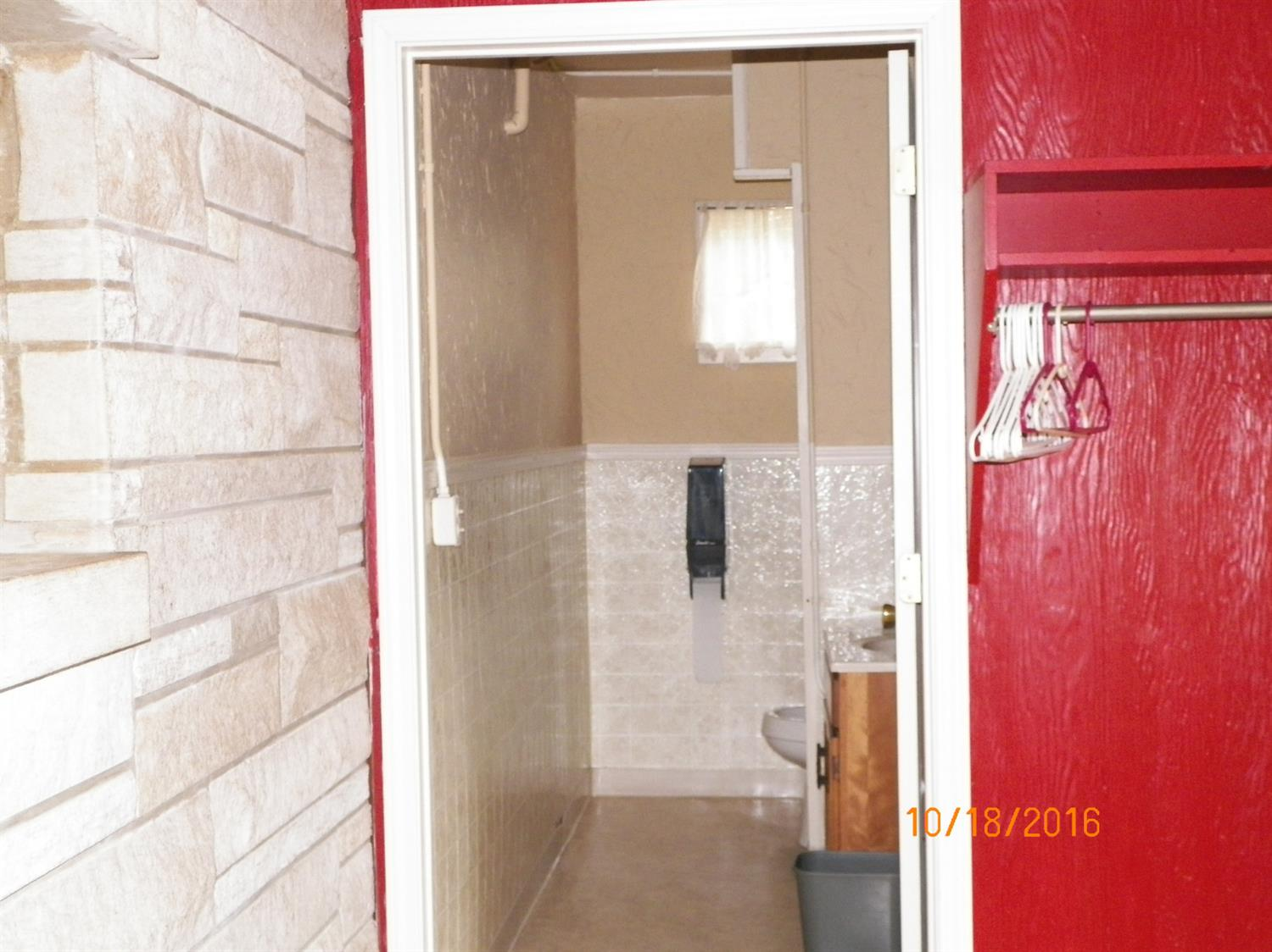 13775 STATE ROAD 17, CULVER, IN 46511  Photo 21