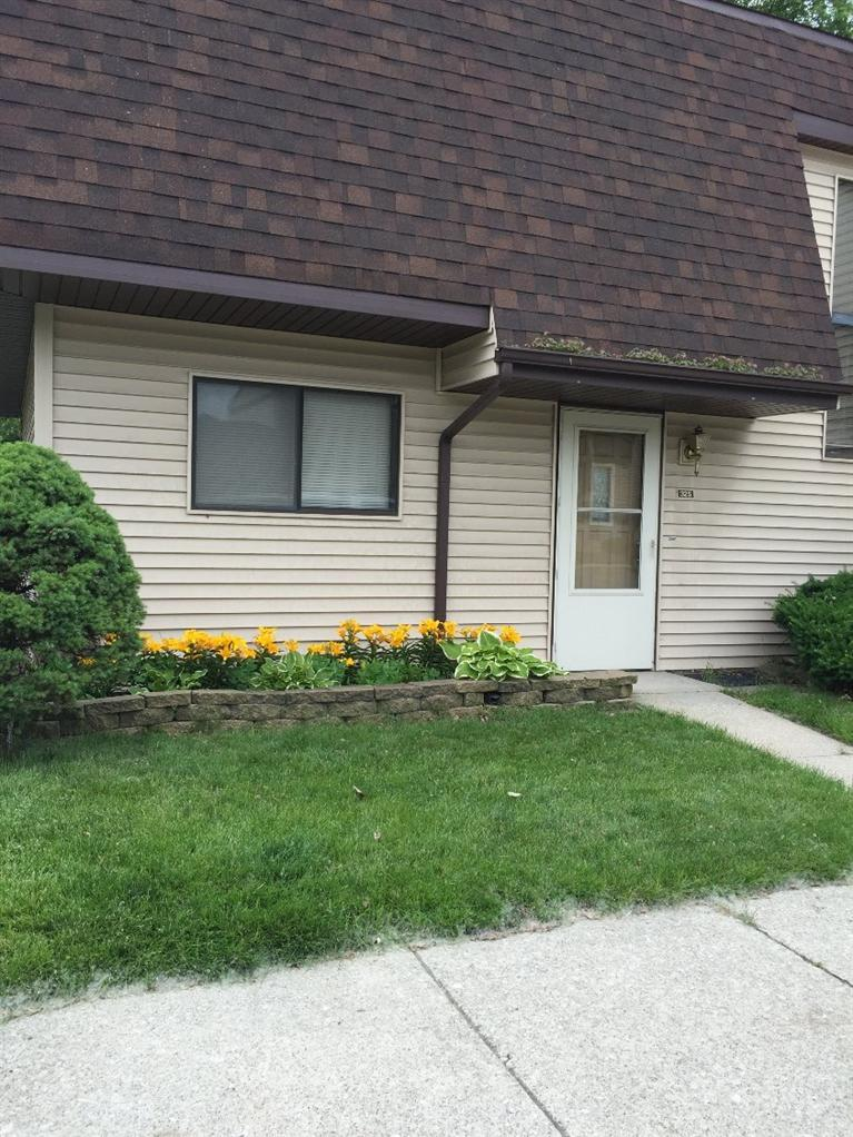 325 EAST 60TH COURT, MERRILLVILLE, IN 46410