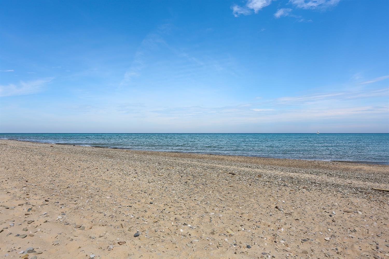 2968 LAKE SHORE DRIVE, LONG BEACH, IN 46360  Photo 24