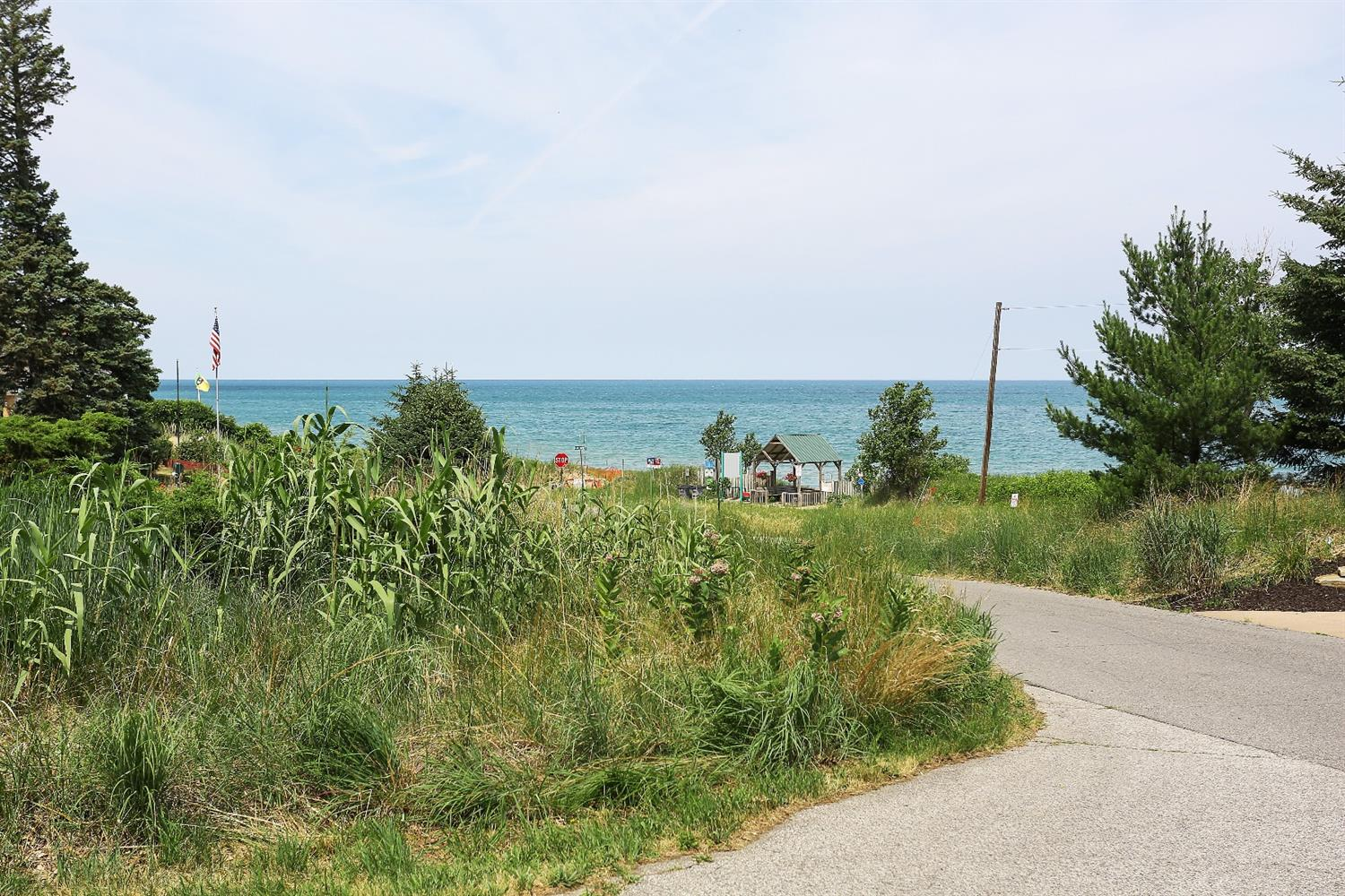 2 ANGLE DRIVE, MICHIANA SHORES, IN 46360  Photo 15
