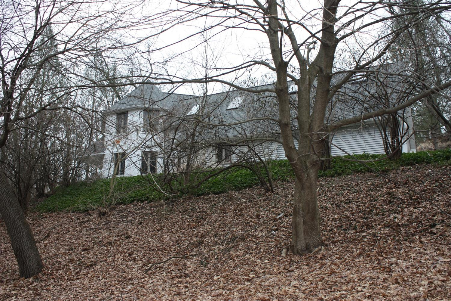 20 SOUTH OVAL AVENUE, BEVERLY SHORES, IN 46301  Photo 5