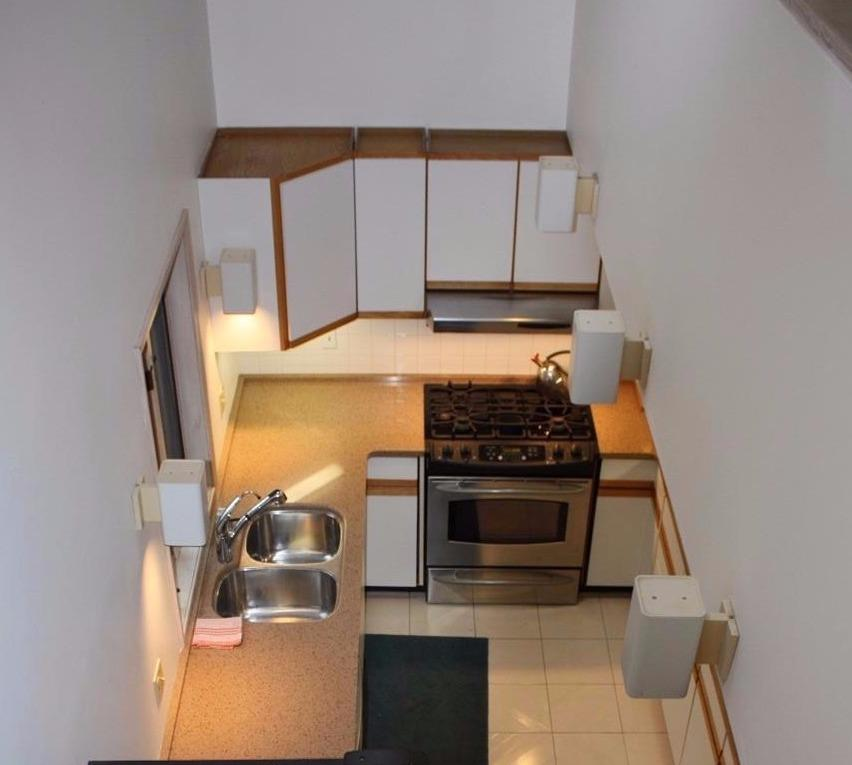 20 SOUTH OVAL AVENUE, BEVERLY SHORES, IN 46301  Photo 14