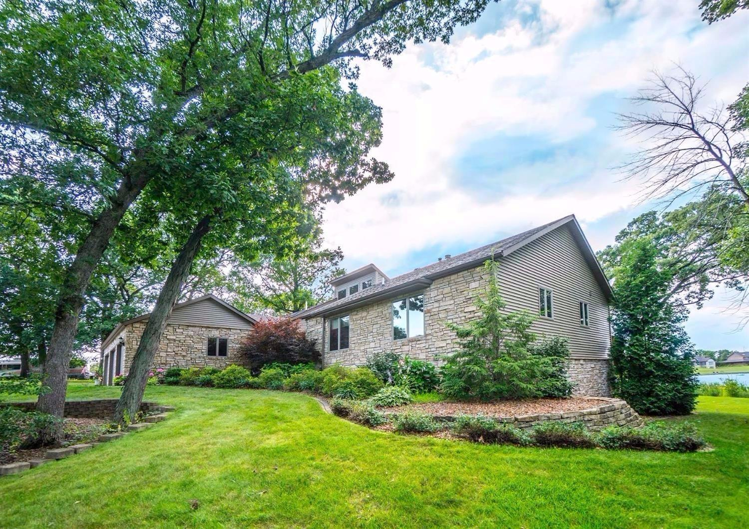 11490 FAIRBANKS PLACE, CROWN POINT, IN 46307