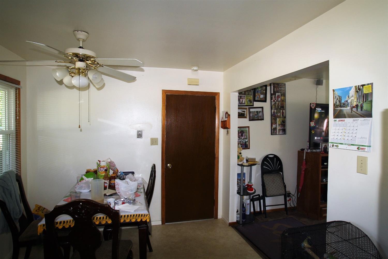 729 S CARROLL AVENUE, MICHIGAN CITY, IN 46360  Photo 9