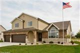 4360 W 78th Place, Merrillville, IN 46410