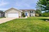 3725 45th Street, Highland, IN 46322