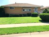 7243 Belmont Avenue, Hammond, IN 46324